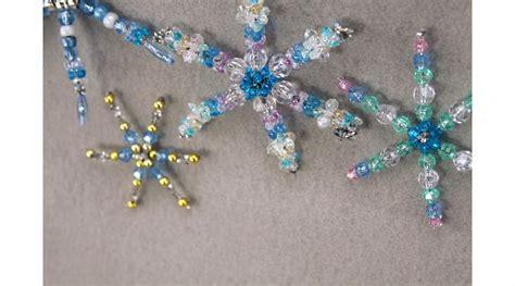 ornament crafts eki riandra