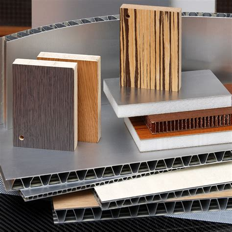 Furnishing Materials Furniture Materials Ammonitum Gmbh