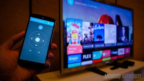 Android Tv Sony Bravia sony s android tvs will be the with assistant