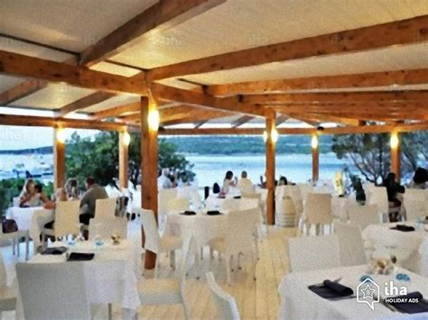 affitta appartamenti vacanze affitti golfo di marinella per vacanze con iha privati