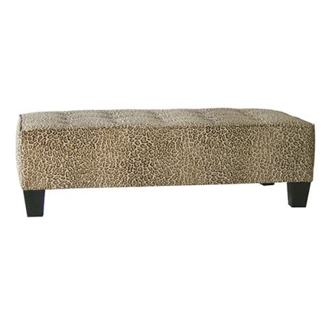 cheap ottoman bench cheap ottomans and footstools rating review 15 button