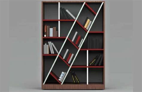 diagonal bookshelf plans 28 images bloombety diagonal