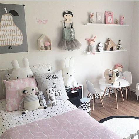 boy schlafzimmer dekorieren ideen 3904 besten kiddos bilder auf