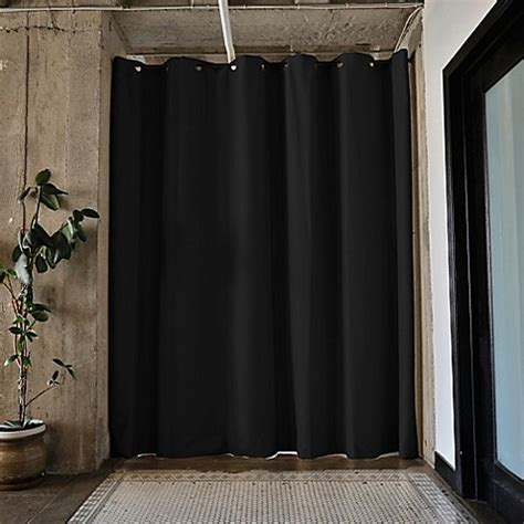 buy room dividers now small tension rod room divider kit a