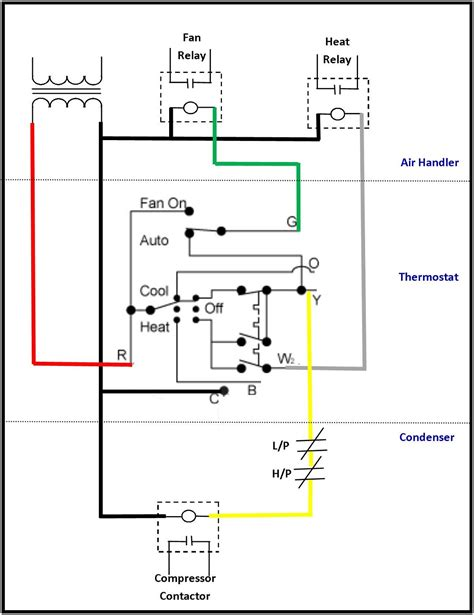 car audio wiring block car audio insulation wiring diagram