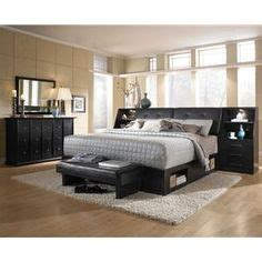 colders bedroom furniture bachelor pad decor on pinterest bachelor pad decor