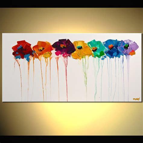 cuadros abstractos faciles resultado de imagen para cuadros abstractos faciles