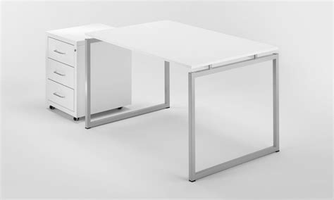 Office Metal Desk Office Desks Emme Italia