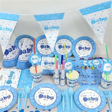 Giveaways For First Birthday Boy - 94 1st birthday party decorations for baby boy 1st birthday party decoration ideas