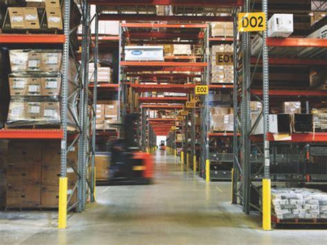 Hughes Supply Plumbing by Orlando Plumbing Supplies Wholesaler Distributor In