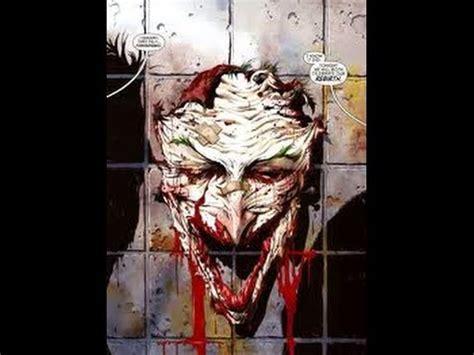 batman detective comics vol 01 faces of death tp batman detective comics volume 1 quot faces of death quot review youtube