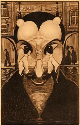 imagenes mentales en psicologia psicologia y ilusiones opticas taringa