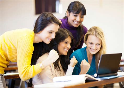 College Work | online economics assignment help services an overview