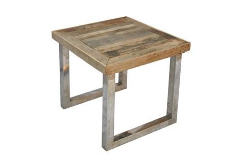living spaces end tables cantara end table living spaces