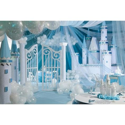20 best play heaven images on wedding decoration wedding