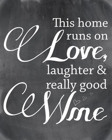 printable wine quotes 1000 ideas about wine sayings on pinterest funny wine