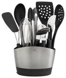Essential cooking tools for every kitchen