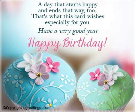best wishes bday birthday wishes best birthday messages sms dgreetings