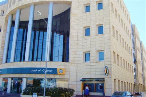 bank of cyprus wikiwand