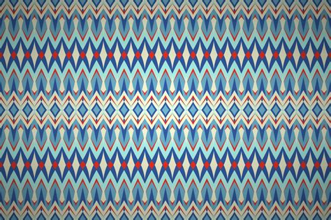 american wallpaper and design free native american diamonds wallpaper patterns