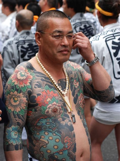 tattoo extreme droite 1000 images about yakuza tattoo on pinterest yakuza