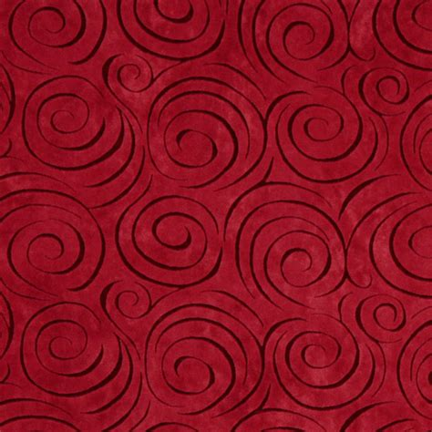 abstract upholstery fabric red abstract swirl microfiber stain resistant upholstery