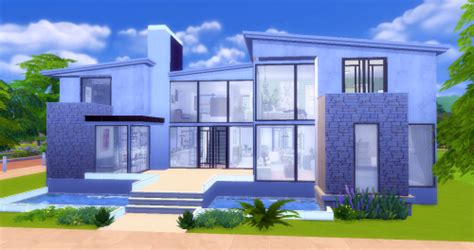 modern house design tumblr sims 3 modern container house joy studio design gallery best design