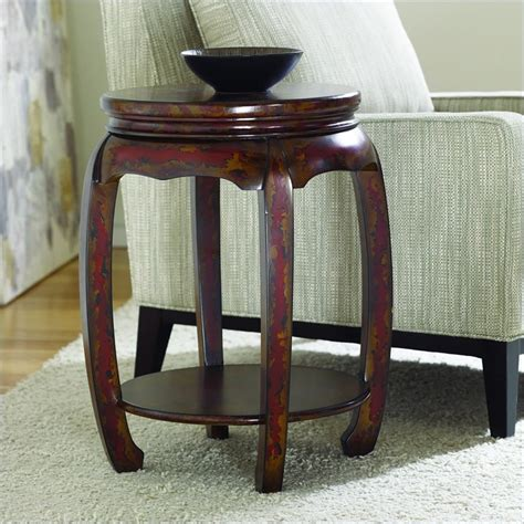 dining room accent tables corner accent table for dining room gestablishment home