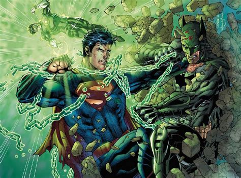 justice league vol 1 origin the new 52 awesomnistic justice league vol 1 origin the new 52