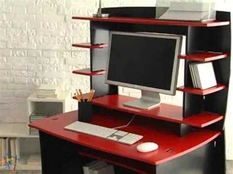 Legare Desk With Hutch Legare 36 Inch Writing Desk With Hutch Product Review