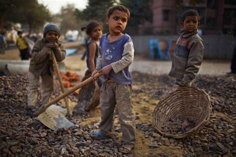 Essay Problem Child Labour India by How To Write An Essay On The Problem Of Child Labor In India