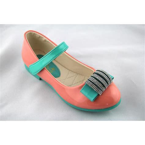 Sepatu Anak Bayi Perempuan Baby Bubbles sepatu hak tinggi untuk bayi perempuan beli murah sepatu hak tinggi untuk bayi perempuan lots