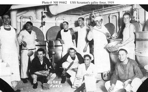 usn ships uss scranton id  ships officers crew
