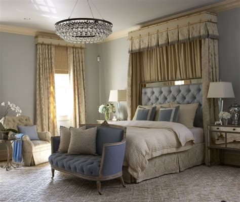 beautiful bedrooms by rinfret bedroom new york