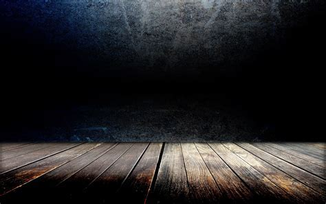 Wood Floor Wallpaper (65  images)