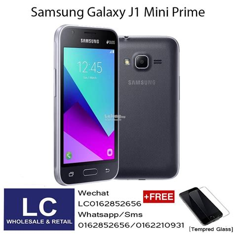 Handphone Samsung J Prime samsung galaxy j1 mini prime j106 end 11 12 2018 12 15 am