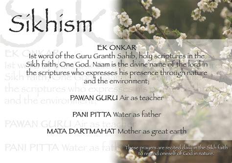 Wedding Quotes Guru Granth Sahib by Sikh Quotes Quotesgram