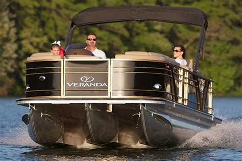pontoon boats for sale in granbury texas pontoon boats for sale in granbury texas