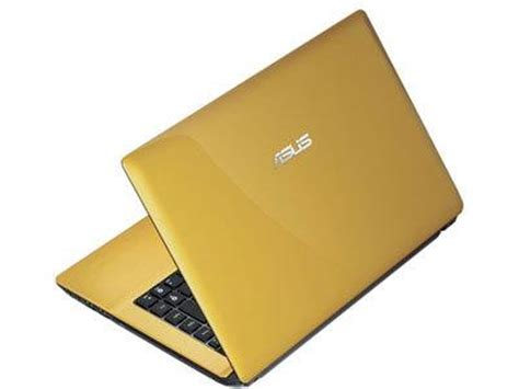 Laptop Asus A43s Malaysia asus a43s vx404d price in malaysia on 28 apr 2015 asus