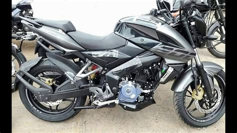 pulsar 200 ns modified top 10 modified bajaj pulsar 200 ns best new 2017 youtube