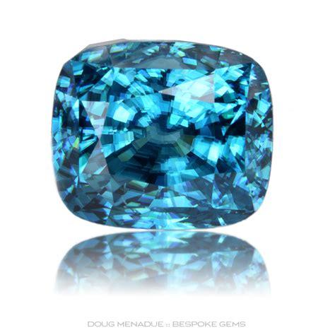 precious gemstones in order of value images