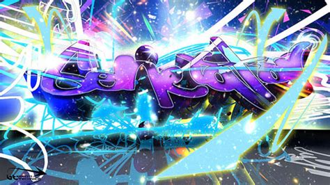 Graffiti Wallpaper For Galaxy | 27 cool galaxy 3d graffiti wallpapers graffiti tutorial