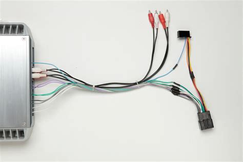 17 wiring diagram for in wall speakers audio