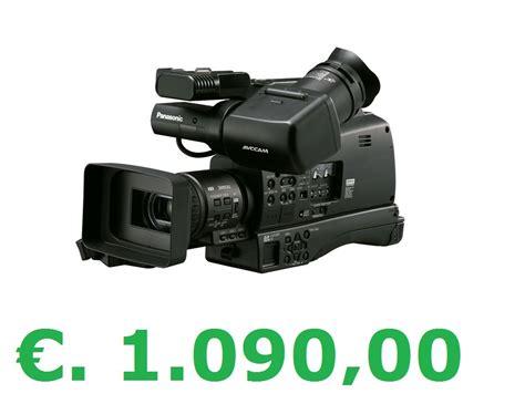 telecamere interne telecamera a spalla pannelli decorativi plexiglass