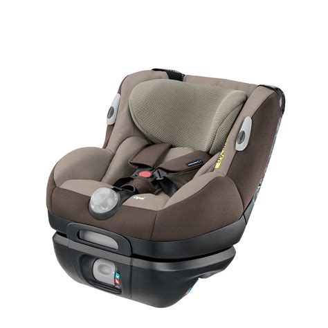 siege opal bébé confort opal de b 233 b 233 confort si 232 ge auto groupe 0 1