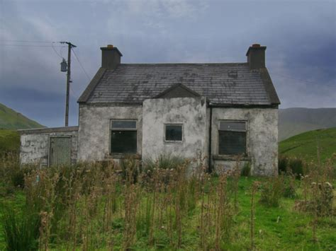 buying a house at auction in ireland bringing an empty home back to life the inside edge