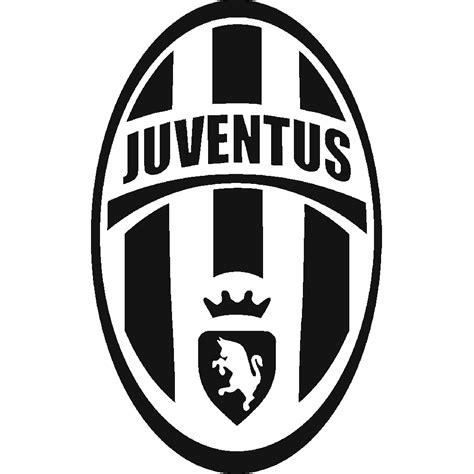 Ps4 Aufkleber Juventus by Stickers Nouveautes Juventus Stick