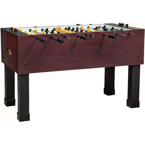 table reviews ref s foosball table reviews a quest to finding the best foosball tables