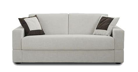 sofa coma sofa cama sof 225 cama moderno con sistema italiano sofa