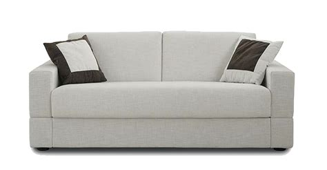 sofa moderno sofa cama sof 225 cama moderno con sistema italiano sofa